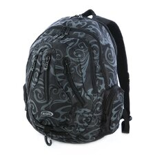 "Elite 19"" Backpack with Laptop Sleeve"