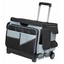 MemoryStor® Organizer Bag