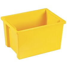 <strong>ECR4kids</strong> Large Storage Bin