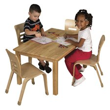 <strong>ECR4kids</strong> Kids Table