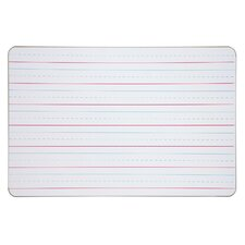 "Pupil 1' x 1'6"" Whiteboard (Set of 10)"
