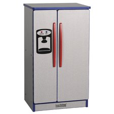 <strong>ECR4kids</strong> Play Refrigerator