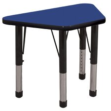 "18"" x 30"" Trap Adjustable Activity Table"