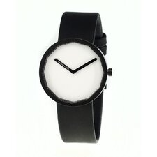 Twelve Silap002 Men's Watch