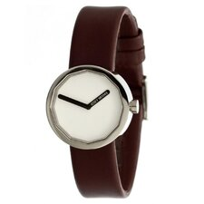Twelve Women's Watch