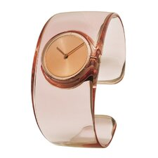 O Women's Watch