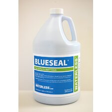 Blueseal Urinal Trap Seal Liquid - 1 Gallon