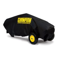 7 Ton Log Splitter Cover