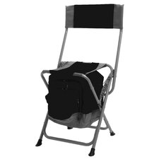 Anywhere Chair Cooler