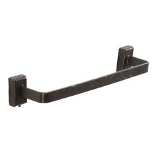 "Cedarvale 16"" Towel Bar"