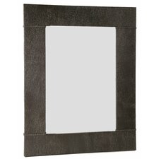 Cedarvale Large Wall Mirror