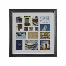 15 Opening Weave Wall Collage Trip Picture Frame