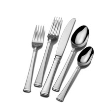 20 Piece Harmony Flatware Set