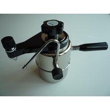 Bellman CX-25 Stovetop Espresso Maker