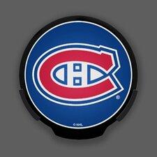 NHL Power Decal