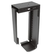 Adjustable CPU Holder