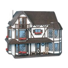 Harrison Dollhouse