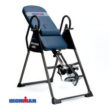 <strong>Ironman Fitness</strong> Gravity 4000 Inversion Table