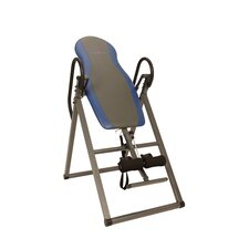 <strong>Ironman Fitness</strong> Essex 990 Inversion Table