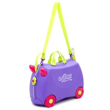 Trunki Iris Suitcase