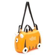 <strong>Melissa and Doug</strong> Trunki Sunny Suitcase