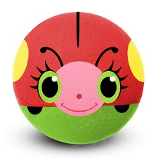 <strong>Melissa and Doug</strong> Bollie Kickball