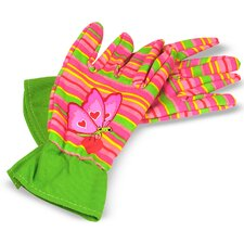Bella Butterfly Gloves