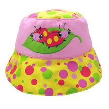 Mollie and Bollie Hat