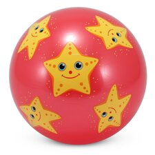 <strong>Melissa and Doug</strong> Cinco Starfish Ball