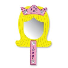 Princess Mirror DYO