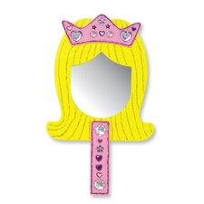 Princess Mirror DYO