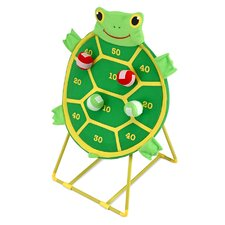 <strong>Melissa and Doug</strong> Tootle Turtle Target Game