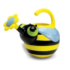 <strong>Melissa and Doug</strong> Bibi Bee Watering Can