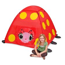 <strong>Melissa and Doug</strong> Mollie Tent