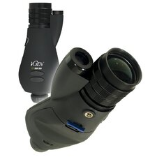 iGen 20/20™ 3-Power Monocular with Image Capture