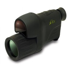 XGEN 3-Power Digital Night Vision Monocular