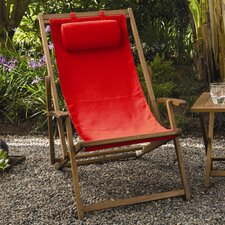 <strong>Buyers Choice</strong> Phat Tommy Islander Sling Chair