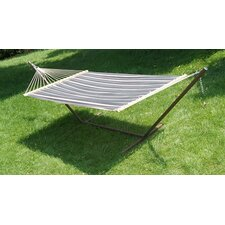 Phat Tommy Hammock and Stand Set