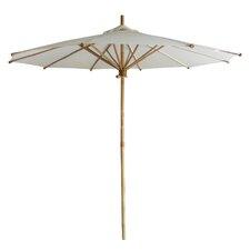7' Phat Tommy Umbrella