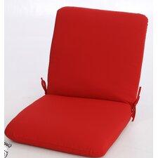 Phat Tommy Club Chair Cushion