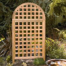 <strong>Buyers Choice</strong> Phat Tommy Andover Arch Screen