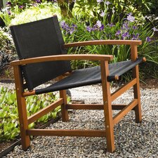 <strong>Buyers Choice</strong> Phat Tommy Sea Breeze Patio Chair