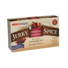 Jerky Spice Works Original Seasoning Pack
