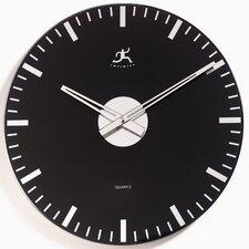 "14.125"" Wall Clock"