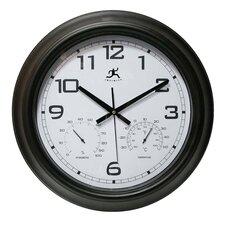 "18"" Seer Wall Clock"
