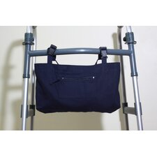 Walker or Wheelchair Bag