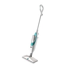 Steam and Spray Mop Vacuum