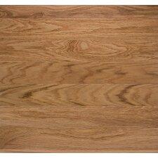 "Classic 5"" Engineered Oak Flooring in Natural"