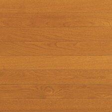 """Value 3-1/4"""" Engineered White Oak Flooring in Honey"""