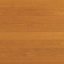 "<strong>Somerset Floors</strong> Value 5"" Engineered White Oak Flooring in Honey"